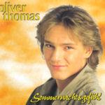 Sommernachtsgefühl - Oliver Thomas