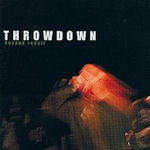 Beyond Repair - Throwdown