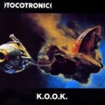 K.O.O.K. - Tocotronic