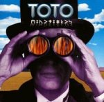 Mindfields - Toto