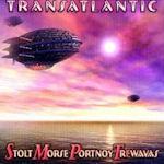 SMPTe - Transatlantic