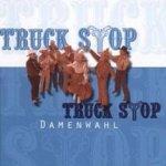 Damenwahl - Truck Stop