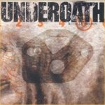 Act Of Depression - Underoath