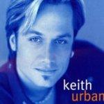 Keith Urban (1999) - Keith Urban