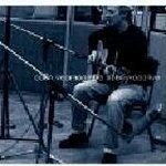 Abbey Road Live - Colin Vearncombe