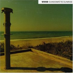 Sundown To Surprise - Vivid