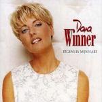 Ergens in mijn hart - Dana Winner