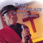 Back To My Roots - Bobby Womack