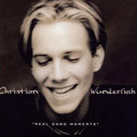 Real Good Moments - Christian Wunderlich