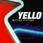 Motion Picture - Yello
