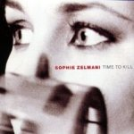 Time To Kill - Sophie Zelmani