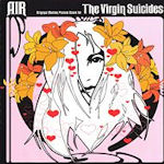 The Virgin Suicides (Soundtrack) - Air