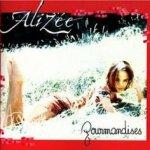 Gourmandises - Alizee