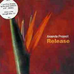 Release - Ananda Project