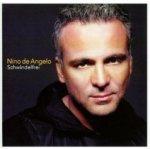 Schwindelfrei - Nino de Angelo