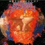 Anthology Of Anvil - Anvil