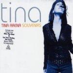Souvenirs - Tina Arena