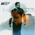 Two Worlds - ATB