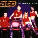 Planet Pop - ATC