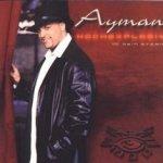 Hochexplosiv - Ayman