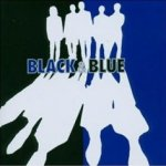 Black And Blue - Backstreet Boys