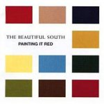 Painting It Red - Beautiful South