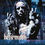 Thelema.6 - Behemoth