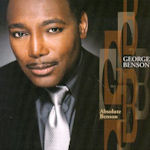 Absolute Benson - George Benson