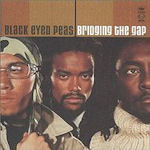 Bridging The Gap - Black Eyed Peas