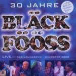 30 Jahre Bläck Fööss - Live in der Kölnarena - Bläck Fööss