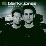 DJ Culture - Blank + Jones