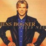 Alles neu - Jens Bogner