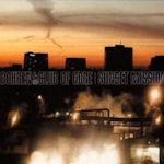 Sunset Mission - Bohren + der Club Of Gore