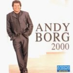2000 - Andy Borg