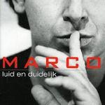 Luid en duidelijk - Marco Borsato