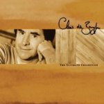 The Ultimate Collection - Chris de Burgh