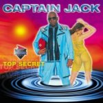 Top Secret - Captain Jack