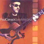 Satisfy My Soul - Paul Carrack