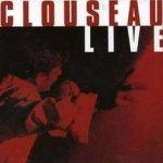 Live - Clouseau