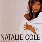 Greatest Hits Vol. 1 - Natalie Cole