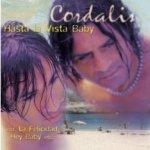 Hasta la vista, Baby - Cordalis