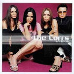 In Blue - Corrs