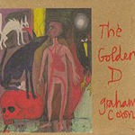 The Golden D - Graham Coxon