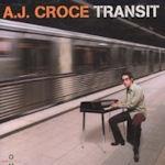 Transit - A.J. Croce