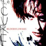 Bloodflowers - Cure