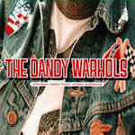 Thirteen Tales From Urban Bohemia - Dandy Warhols