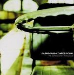 The Swiss Army Romance - Dashboard Confessional