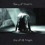 One Of 18 Angels - Diary Of Dreams