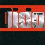 No Angel - Dido