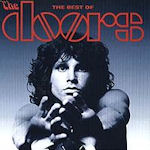 The Best Of The Doors (2000) - Doors